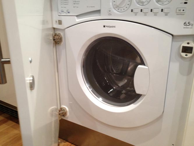 Washing Machine Magnet Applications First4magnets Com