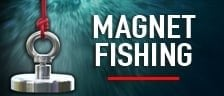 Magnetic Fishing