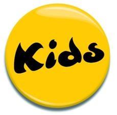 www.kids.org.uk