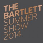 Bartlett show