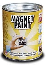MagPaint - 1litre