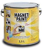 MagPaint - 2.5litre