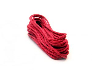 10-metres-of-4mm-dia-polyester-rope-red-420kg-breaking-strength-p10816-8648_image