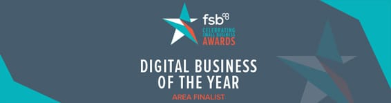 Magnet Expert Reaches FSB Small Business of the Year Awards