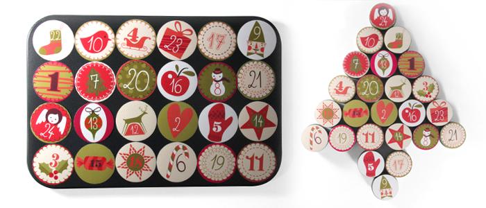 calendars-combined2
