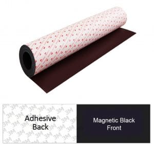 magflex-620mm-wide-flexible-magnetic-sheet-3m-self-adhesive