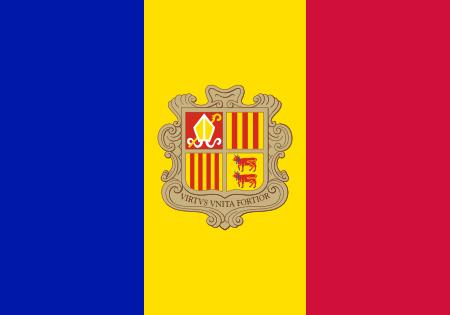 andorran-flag