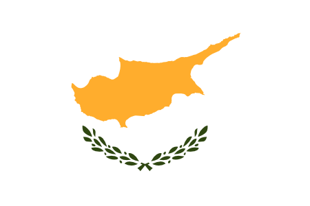 cypriot-flag