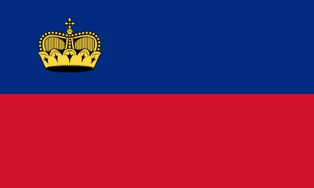 liechtensteiner-flag