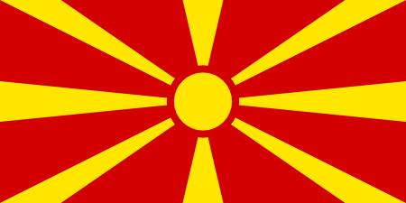 macedonian-flag