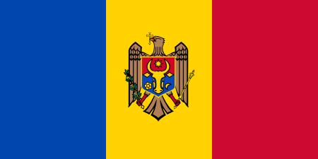 moldovan-flag