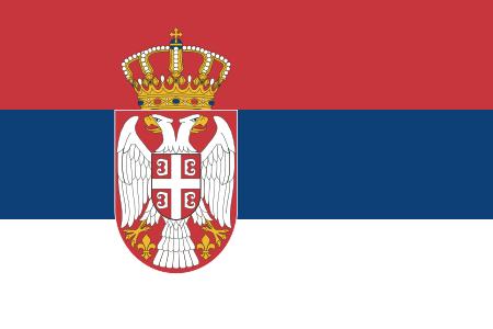 serbian-flag