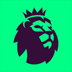 Magnets and Fantasy Premier League Football