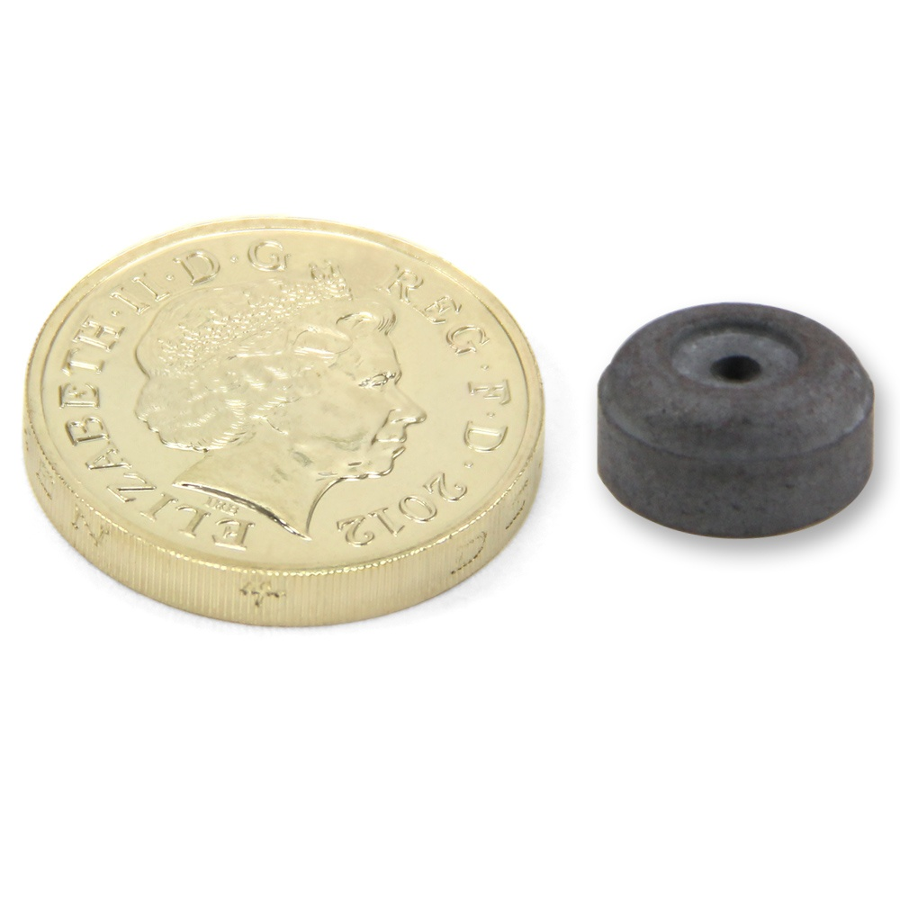 select inside dia, material, pack Gasket outside diameter 115mm thickness 1mm