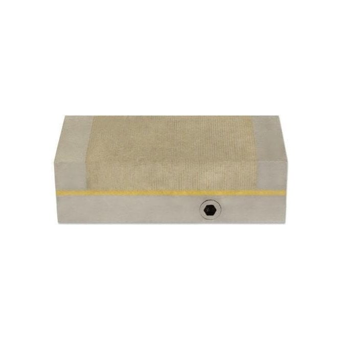 160mm x 70mm x 45mm Magnetic Chuck - Standard Pole Pitch