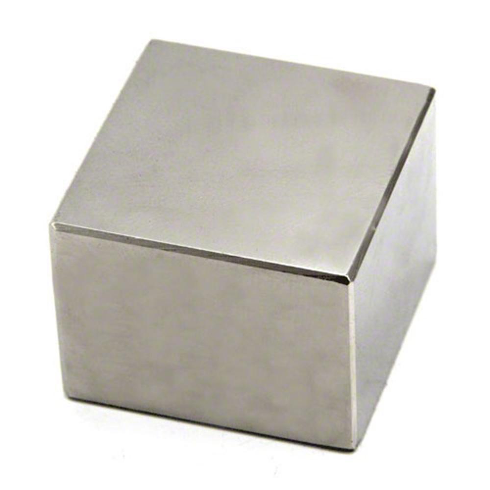 40 x 40 x 30mm super high performance n42 neodymium magnet 84kg pull. Black Bedroom Furniture Sets. Home Design Ideas
