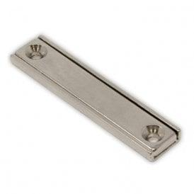 Transparente Whiteboard Magnet f/ür K/ühlschrank Extra starke neodym Magnete f/ür B/üro und Schule Notenst/änder 25 St/ück Magnete f/ür Magnettafel Schultafel HaftPlus