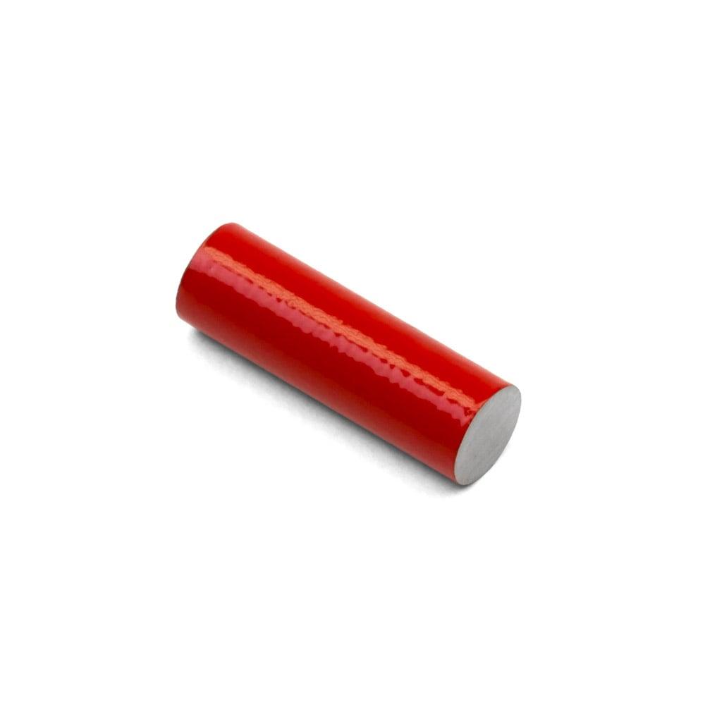 ALUMINIUM ROUND BAR ROD 3mm 5mm 6mm 8mm 10mm 11mm 13mm 14mm 16mm 17mm