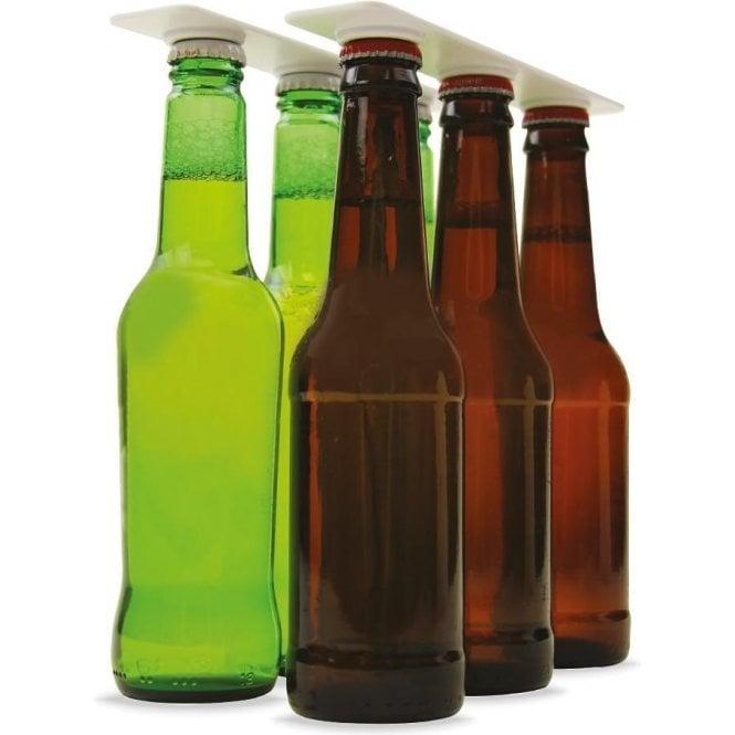 Beverage Buddy Image