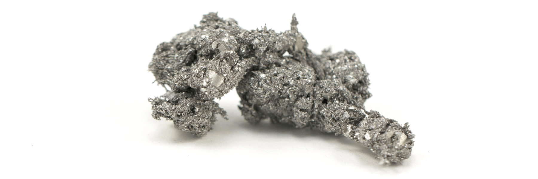 Samarium Cobalt as a raw material