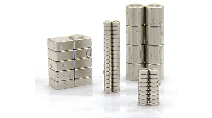 Rare Earth Magnets and What You Should Know About Them