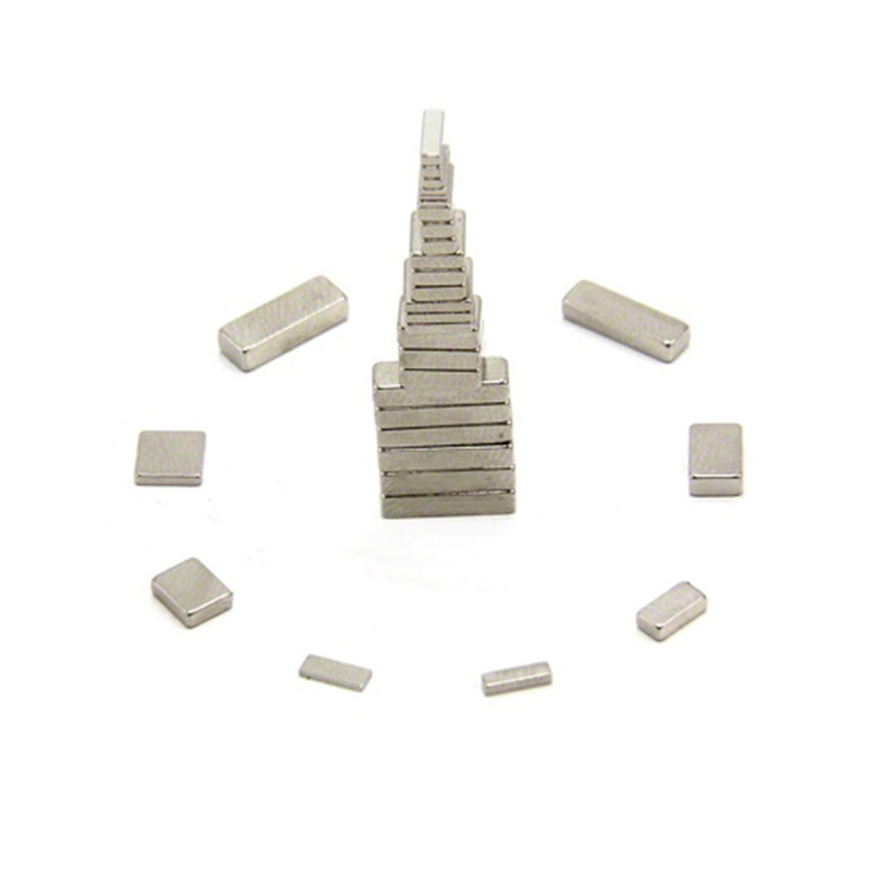 Craft model making magnet selection pack pack of 32 for Thin magnets for crafts