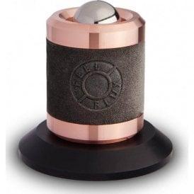 Feel Flux Original Copper - Science / Magic