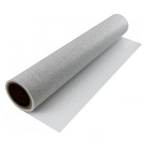 FerroFlex® 600mm Wide Flexible Ferrous Sheet - Wallpaper / Dry Wipe