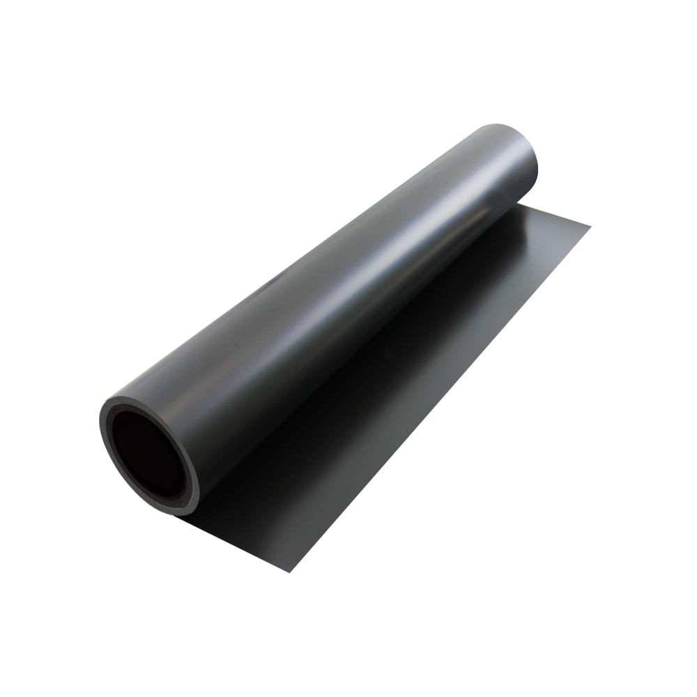 Plain FerroFlex® 620mm Wide Flexible Ferrous Sheet 1 Metre Length