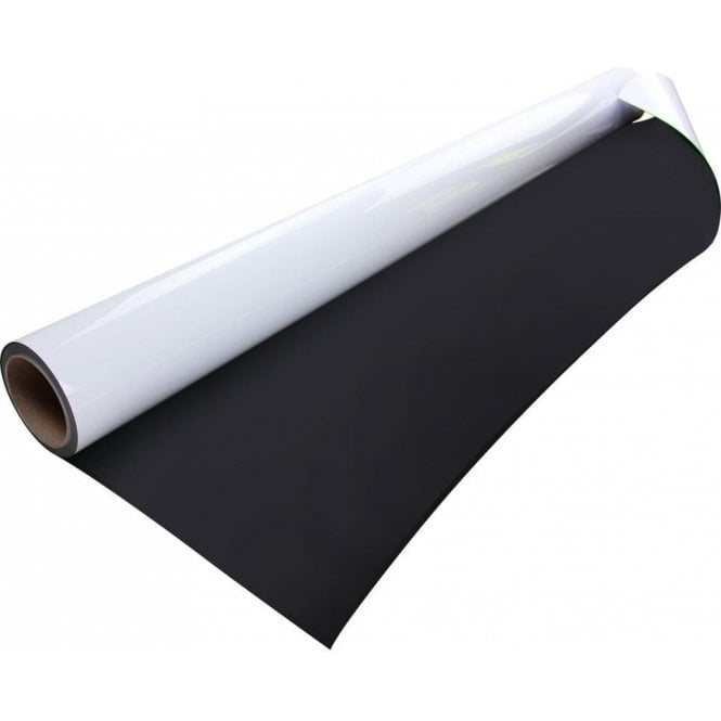 FerroFlex® Ultra 1200mm Wide Flexible Ferrous Sheet - Cling / Dry Wipe