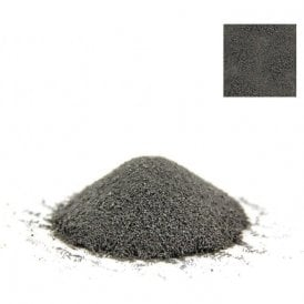 Fine Iron Powder 80g - Science & Education (1x 80g Bag)