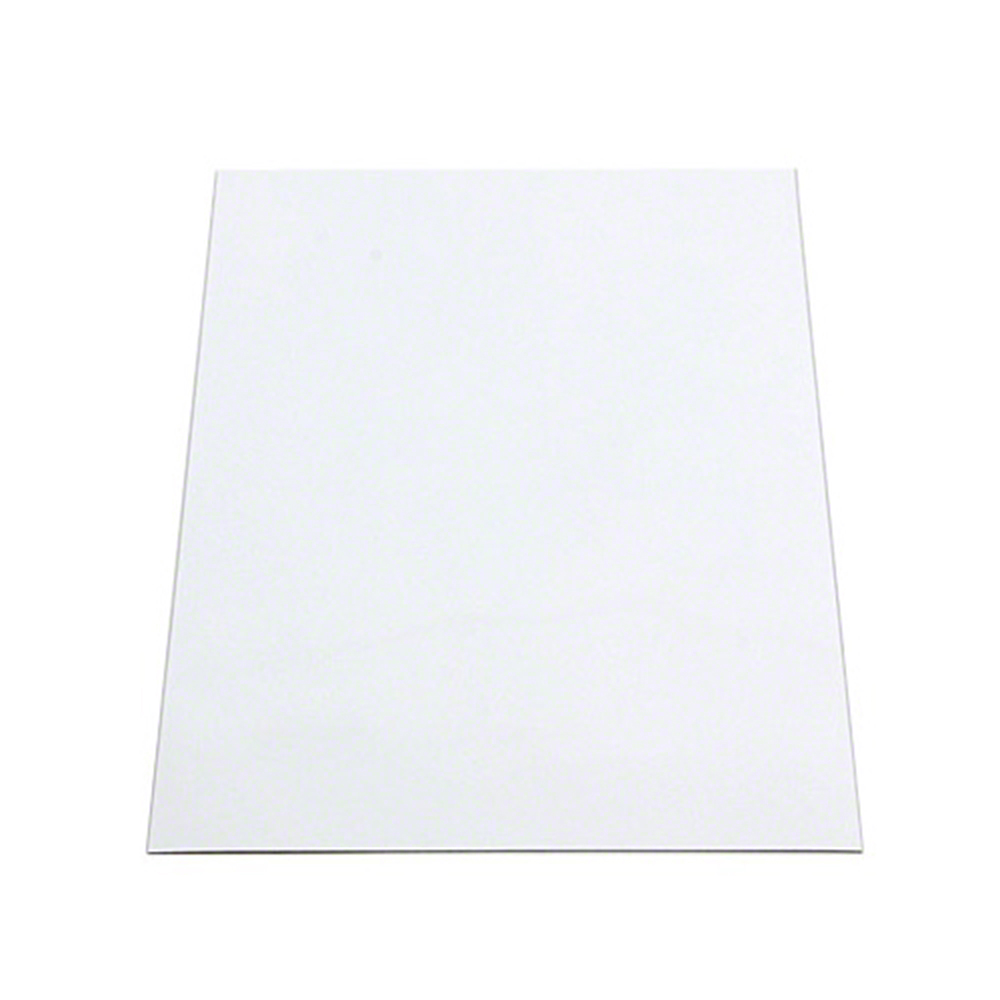 Flexible A4 Magnetically Attachable Whiteboard Sheet 297
