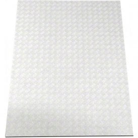 High Power 3M Self Adhesive Flexible A4 Magnetic Sheet ( 297 x 210 x 2mm ) ( Pack of 1 )