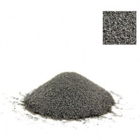 Iron Filings 80g - Science & Education (1x 80g Bag)