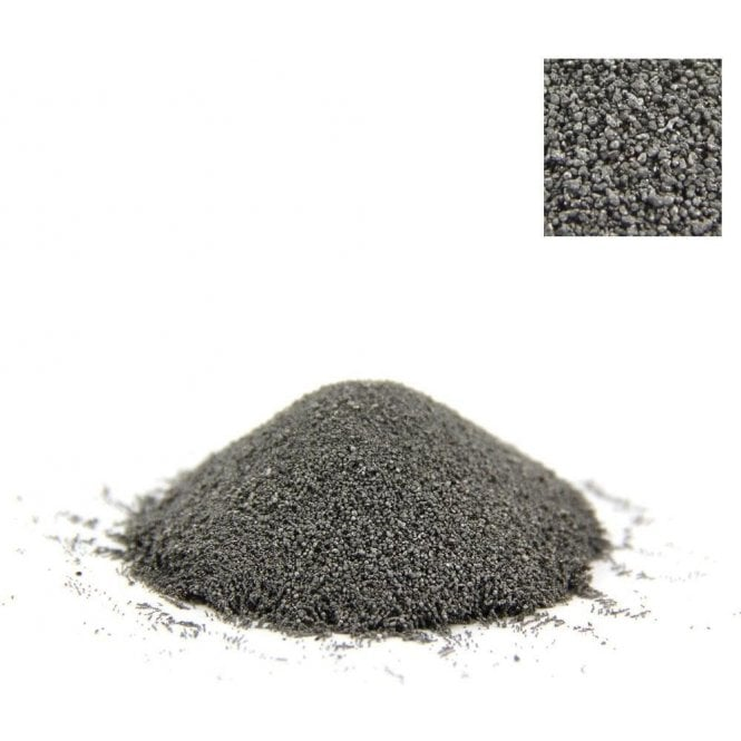 Iron Filings 80g - Science & Education (x1 Container)