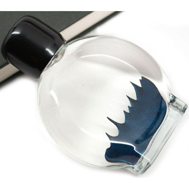 KLOCK Magnetic Ferrofluid Desktop Display (100ml)