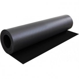 MagFlex® Ultra 620mm Wide Flexible Magnetic Sheet - Plain (5 Metre Length)