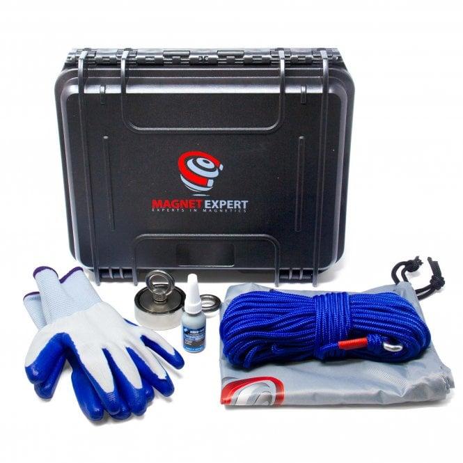 Magnet Fishing Kit Image