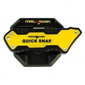 Magnogrip Quick Snap Magnetic Slide Knife
