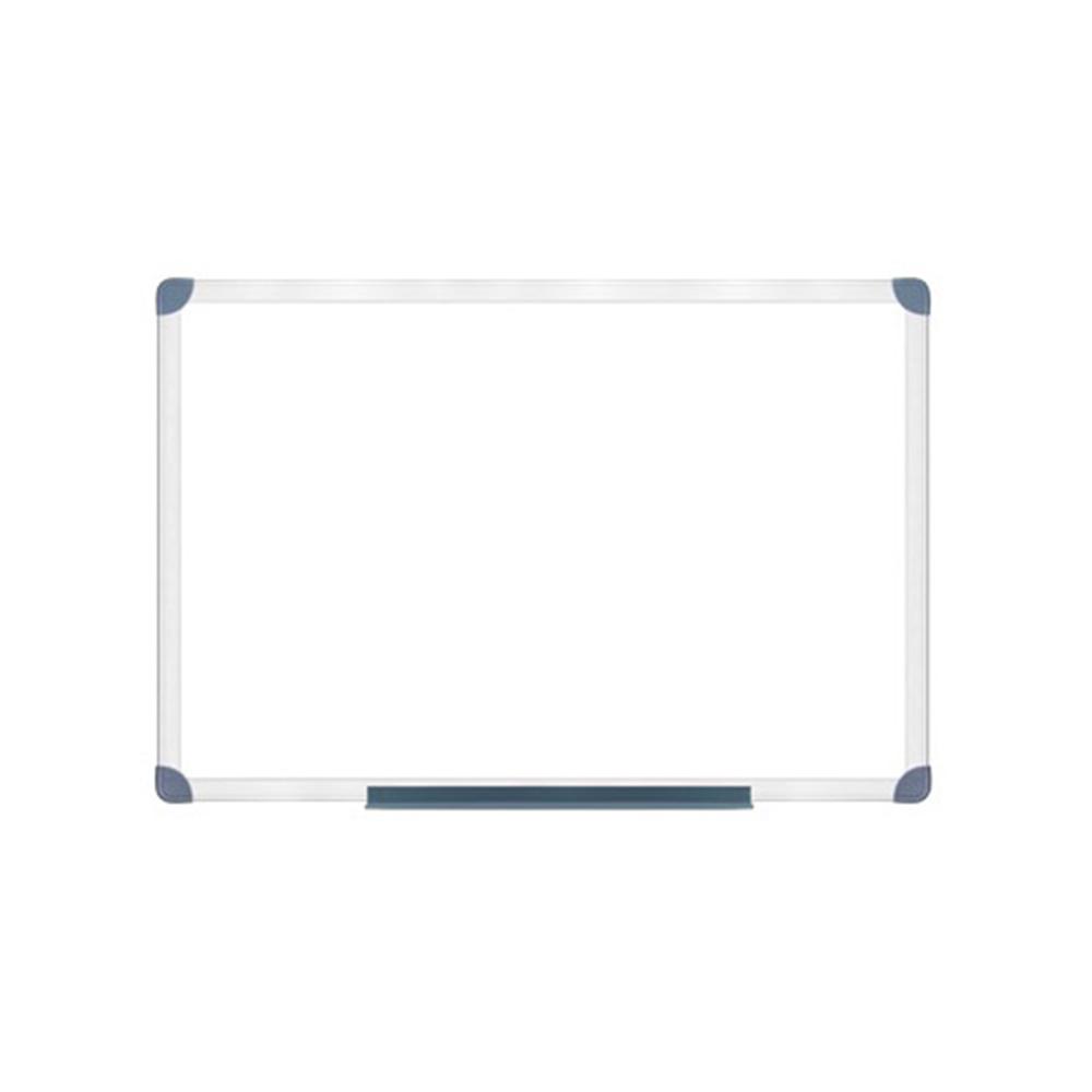 Medium Drywipe Magnetic Whiteboard - Home & Office (900 x ...