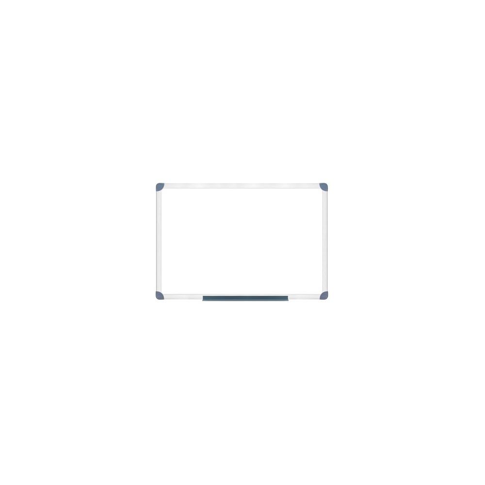 Medium Drywipe Magnetic Whiteboard - Home & Office (900 x 600mm ...