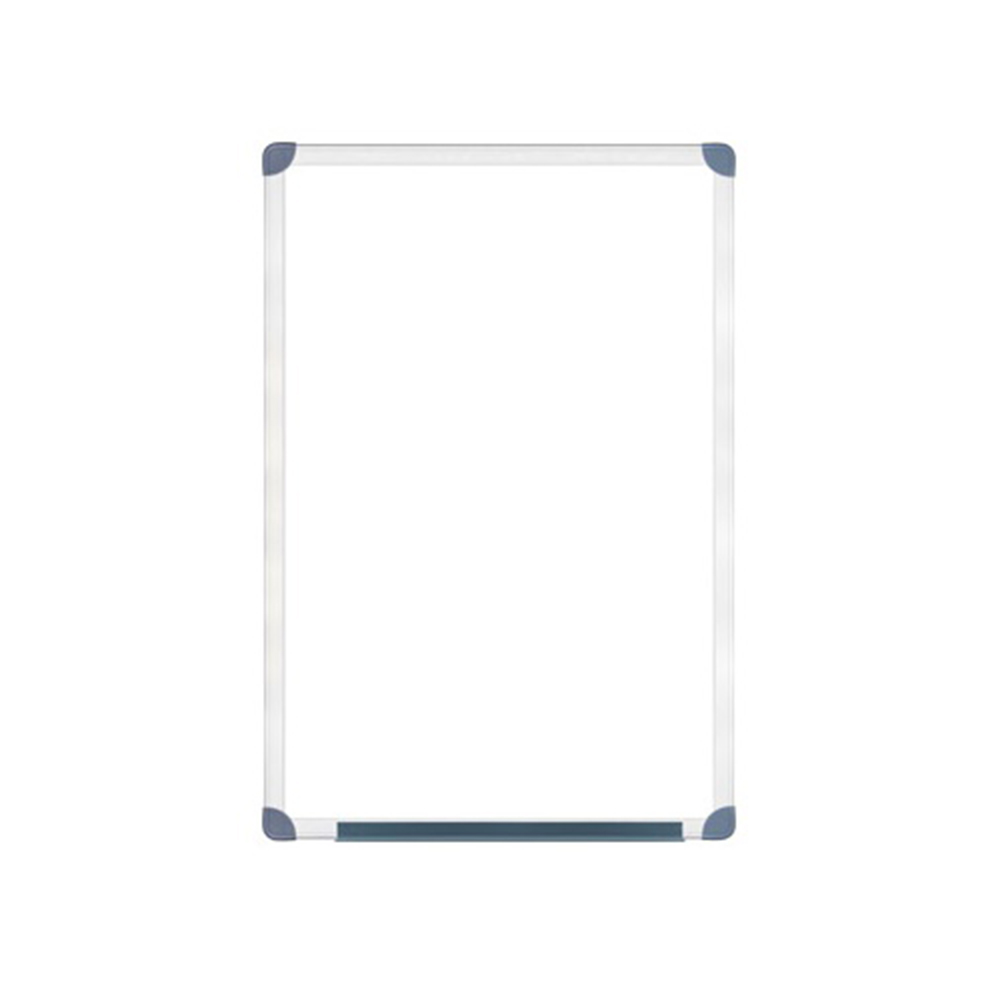 medium portable magnetically attachable whiteboard home. Black Bedroom Furniture Sets. Home Design Ideas