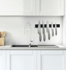 Kitchen & Fridge Magnets