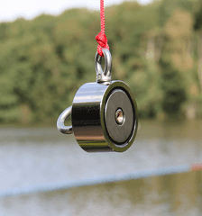 Shop By Type - Magnet Fishing