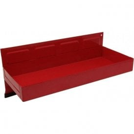Mountable Magnetic Shelf - Medium