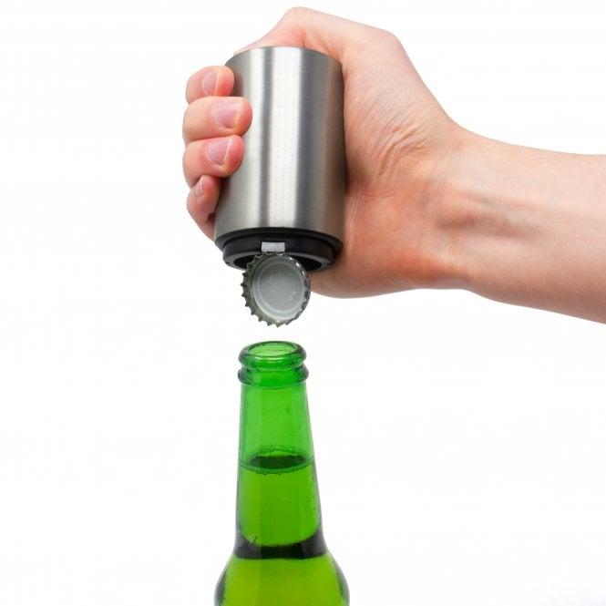 Bottle Opener Image