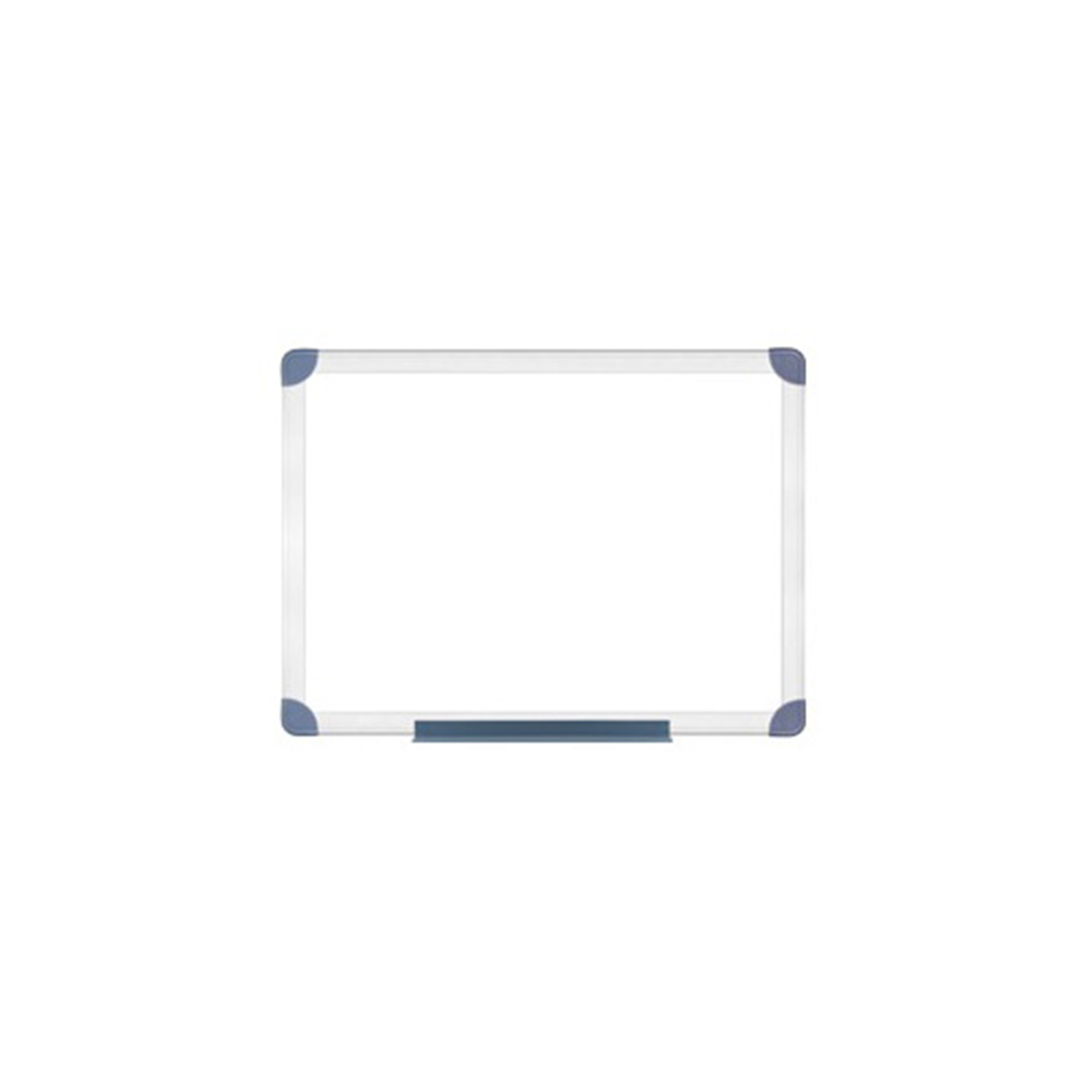 small whiteboards for home