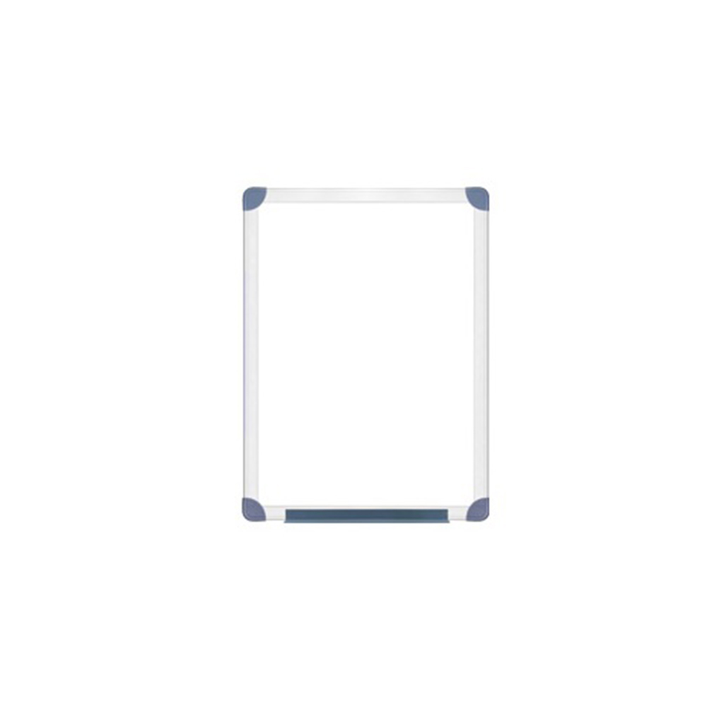 Small Portable/Mobile Magnetically Attachable Whiteboard ...