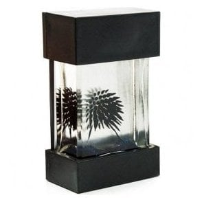 SPYKE Magnetic Ferrofluid Desktop Display (60ml)