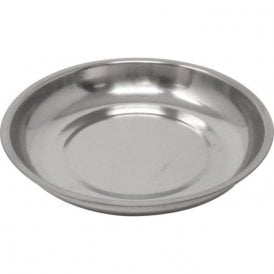 Stainless Steel Magnetic Bowl